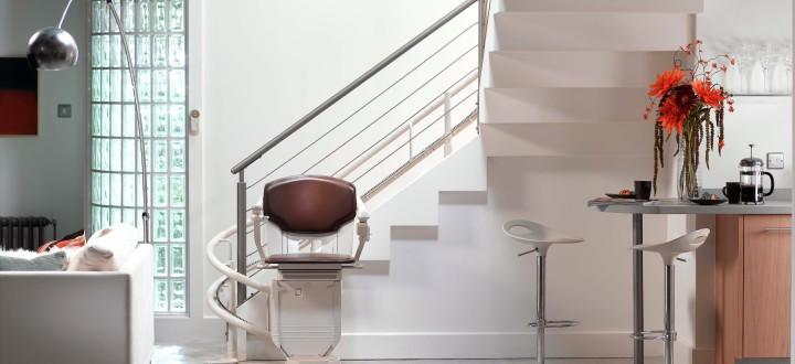 tout savoir sur les monte escaliers2